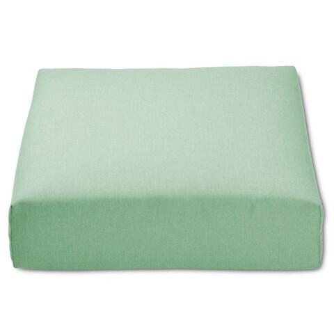 Outdoor Deep Seat Cushion