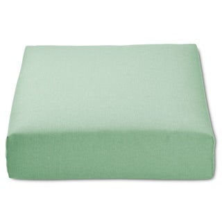 Outdoor Deep Seat Cushion (More options available)