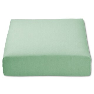 Outdoor Deep Seat Cushion