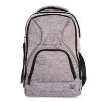 Ful Fuego 17-inch Laptop Backpack