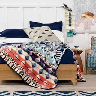 Pendleton Southern Highlands Throw - Twin