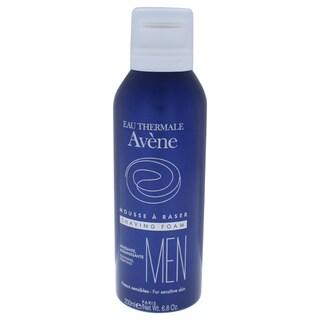Avene Men's 6.9-ounce Shaving Foam