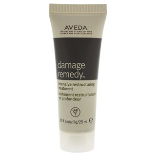 Aveda Damage Remedy 0.85-ounce Intensive Restructuring Treatment