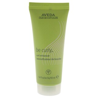Aveda Be Curly 1.4-ounce Curl Enhancer