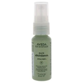 Aveda Pure Abundance 1-ounce Style Prep