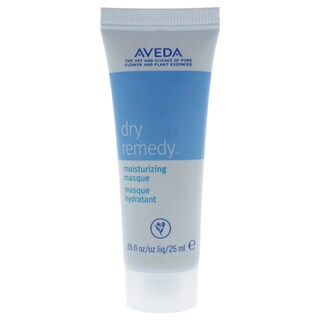 Aveda Dry Remedy 0.85-ounce Moisturizing Masque