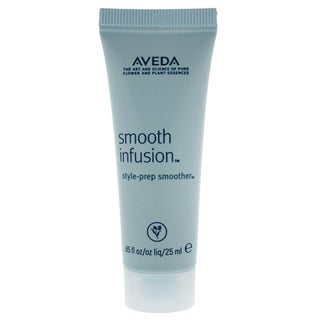 Aveda Smooth Infusion 0.85-ounce Style-Prep Smoother
