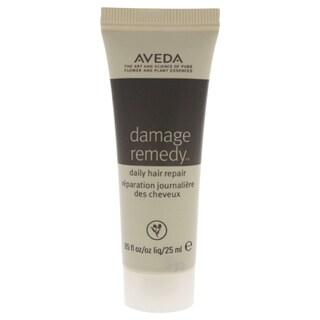 Aveda Damage Remedy 0.85-ounce Daily Hair Repair