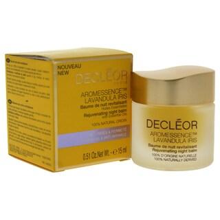 Decleor Aromessence Lavandula Iris 0.51-ounce Rejuvenating Night Balm