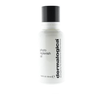 Dermalogica Phyto 1-ounce Replenish Oil