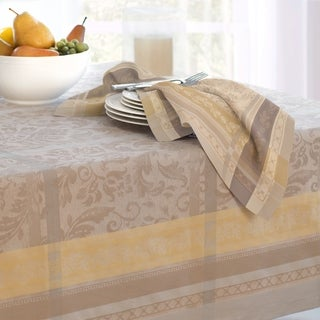 Villeroy and Boch Promenade Set of 4 Napkins (2 options available)