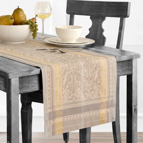 Villeory and Boch Promenade Table Runner