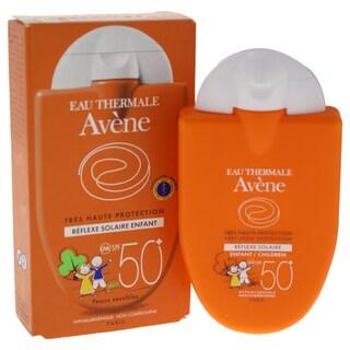 Avene Reflexe Solaire 1.01-ounce Sunscreen SPF 50 for Kids