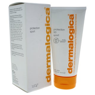 Dermalogica 5.3-ounce Protection Sport SPF 50