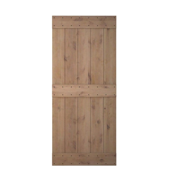 Legion Furniture Barn Door TD02