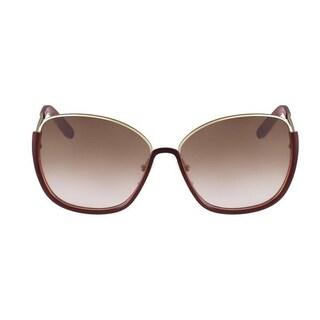 Chloe CE116S Women Sunglasses
