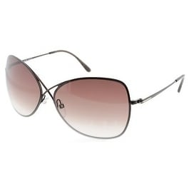 Tom Ford Colette Women Sunglasses
