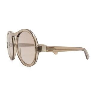 Chloe CE715S Women Sunglasses
