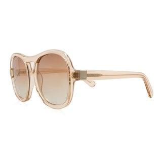 Chloe CE720S Women Sunglasses