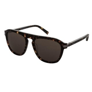 Ferragamo SF786S Women Sunglasses