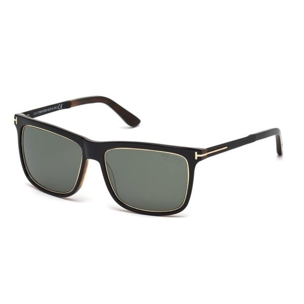 00214ade99391 Shop Tom Ford Karlie Women Sunglasses - Free Shipping Today ...