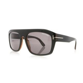 Tom Ford Conrad Men Sunglasses