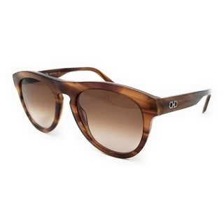 Ferragamo SF828S Women Sunglasses