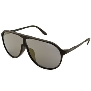 8321f01034b Shop Carrera New Champion F Unisex Sunglasses - Free Shipping Today -  Overstock.com - 21255559