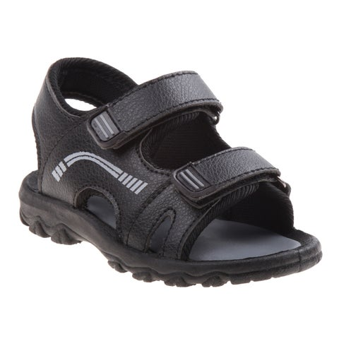 Josmo Boy Sport Sandals