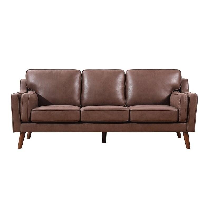 Westbury Modern Luxurious Sofa