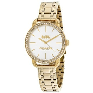 Coach Women's Lex