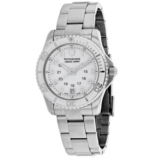 Swiss Army Women's Maverick GS