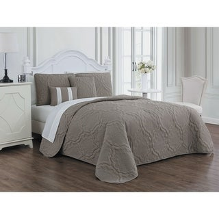 Avondale Manor Nolie 9pc Quilt Set