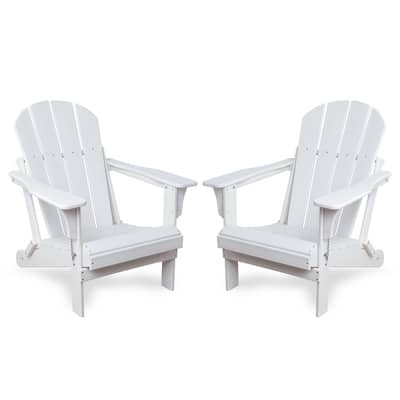 White Plastic Patio Furniture Find Great Outdoor Seating