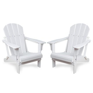 Buy Plastic Outdoor Sofas, Chairs & Sectionals Online at ...