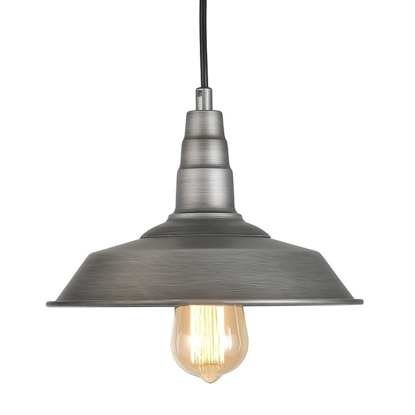 Shop LNC 1-Light Pendant Lighting Indoor Pendant Lights