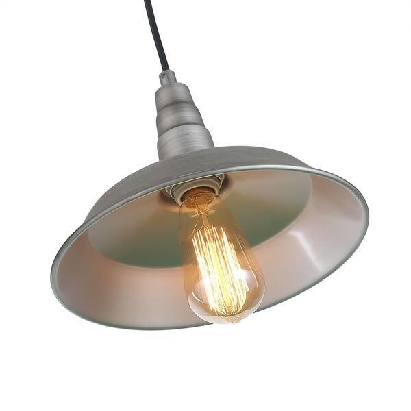 Lnc 1 Light Pendant Lighting Indoor Lights