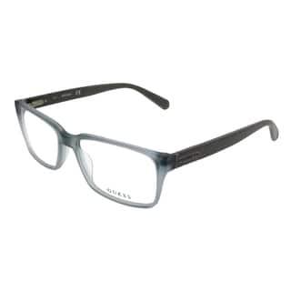 f430029b4f Guess Eyeglasses