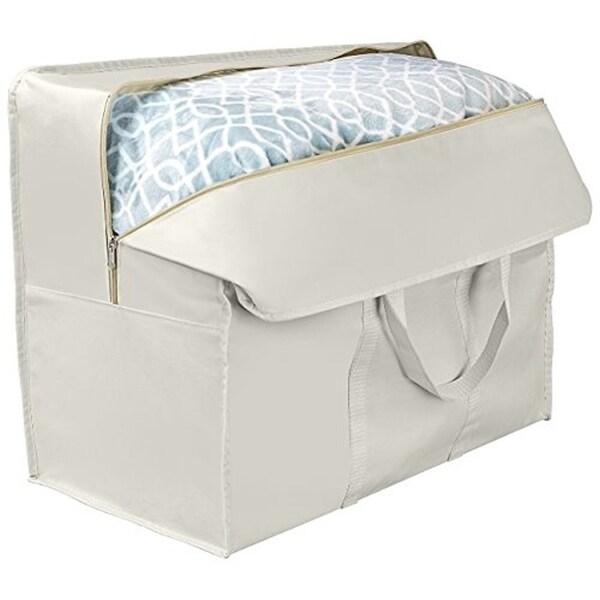 Sorbus Storage Bag Organizers