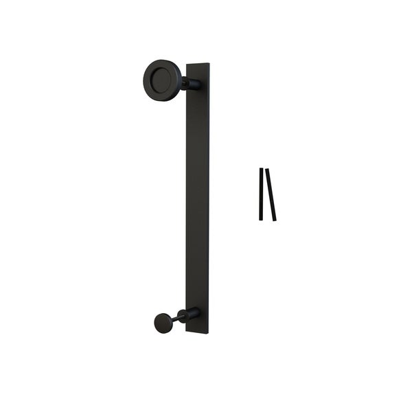 Legion Furniture Barn Door Handle TH03