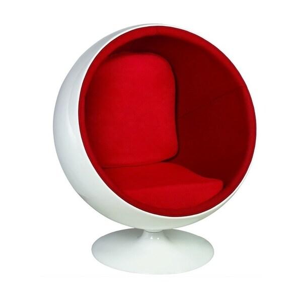 Mini Ball Chair