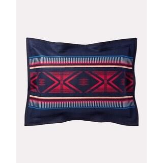 Pendleton Bighorn Pillow Sham (1 each)