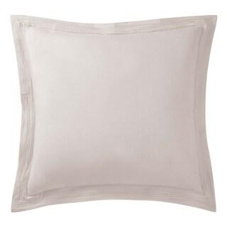 Charisma Luxe Cotton Linen European Sham