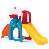 Step2 Game Time Sports Climber - One Size