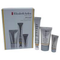 Elizabeth Arden Prevage Anti-Aging Eye Essentials Set