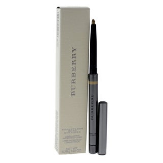 Burberry Effortless Kohl Eyeliner 07 Antique Gold