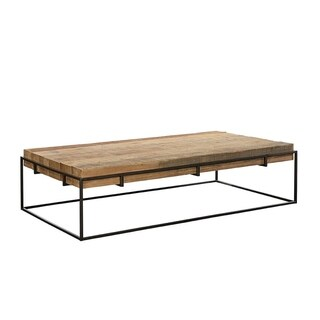 Giacomo Coffee Table