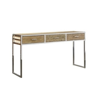 Kitson Console Table