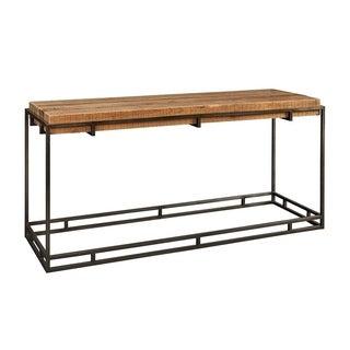 Giacomo Console Table