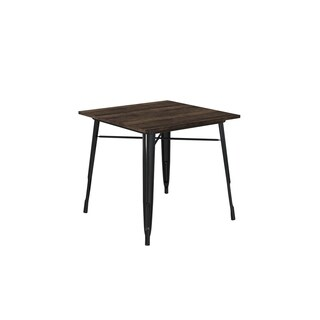 DHP Fusion Square Dining Table